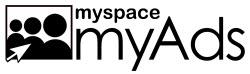 myspace-myads