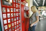 The Redbox Business